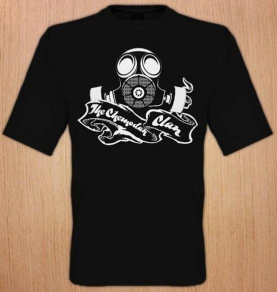 Прикольные футболки на заказ в Набережных Челнах